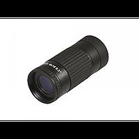 Монокуляр 6x16 - Skytrax, для наблюдения на охоте и рыбалке