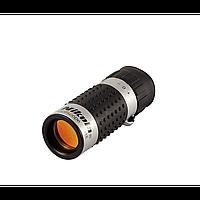 Монокуляр 7x18 - Nikula компактный и легкий, бюджетный монокуляр