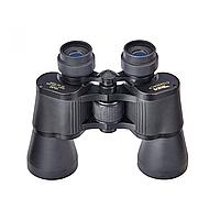 Бинокль 10x50 - BSA, с качественной оптикой для охоты