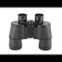 Бинокль 8x40-БПЦ(СССР) призменный оптический прибор, подходит для наблюдений за удаленными объектами