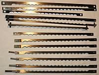 Ножи для хлеборезок