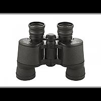 Бинокль 8x40 - Baigish, станет оригинальным и полезным подарком, для охотника