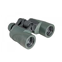 Бинокль 8x40 WA - Yukon в этой модели сочетаются компактность, кратность и широкое поле зрения