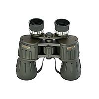 Бинокль 10x50 WA - Seeker, для наблюдения за удаленными объектами
