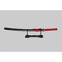 Самурайский меч Катана (KATANA-2), солидный подарок мужчине