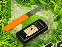 Набор для обслуживания инструмента Fiskars 110990, фото 1