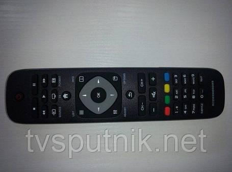 Пульт Philips 996590000449 (YKF308-001), фото 2