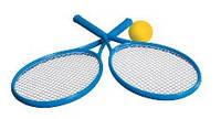 """Игрушка """"Детский набор для игры в теннис"""" Украина"""