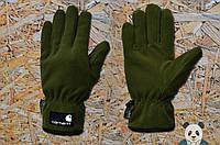 Carhartt Перчатки Thinsulate Gloves (Дропшиппинг)