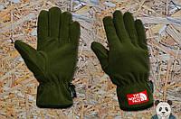 The North Face  Перчатки Thinsulate Gloves (Дропшиппинг)