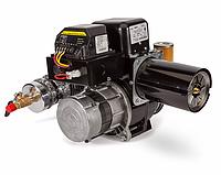 Горелки на отработке EnergyLogic 140 (41,6 кВт)