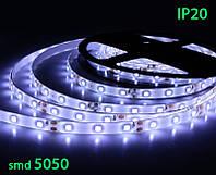 Светодиодная лента LED-5050