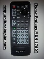 Пульт Prology MDN-1750T (Оригинал)