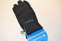 Перчатки Columbia (SM9104-010)
