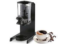 Дозатор для кофе  MC10-black GGM