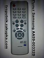 Пульт Samsung AA59-00332D