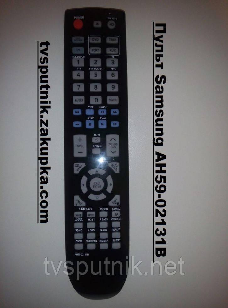 Пульт Samsung AH59-02131B