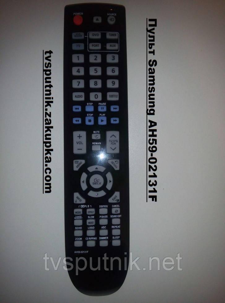 Пульт Samsung AH59-02131F