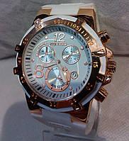 Женские часы наручные Mulco Bluemarine 037