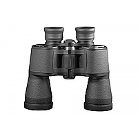 Бинокль 20x50 - Bassell, большие объективы дают оптимальный световой поток и хорошую цветопередачу