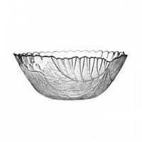 Салатница Pasabahce Sultana 23 см (10284)
