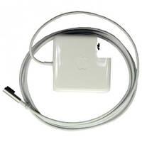 Блок Питания Apple MagSafe Power 18,5V 4,6A 85W L shape