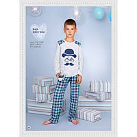 Пижамы детские Ellen в Луцке. Сравнить цены 6b9107c591869
