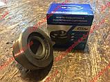 Підшипник вижимний ваз 2101 2102 2103 2104 2105 2106 2107 ТЗА Оригінал, фото 3