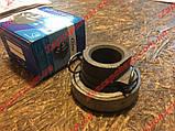 Підшипник вижимний ваз 2101 2102 2103 2104 2105 2106 2107 ТЗА Оригінал, фото 4