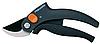 Плоскостной секатор с рычажным приводом Fiskars 111340 P54
