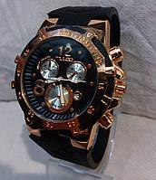 Женские часы наручные Mulco Bluemarine 038