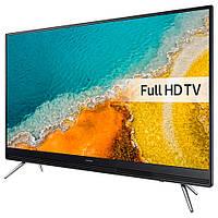 Телевизор  Samsung UE 40K5100