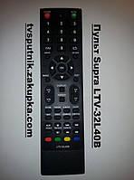 Пульт Supra LTV-32L40B