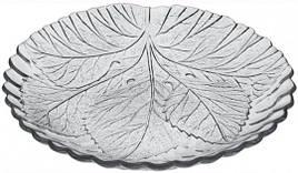 Набор тарелок Pasabahce Sultana 20 см 6 предметов (10289)