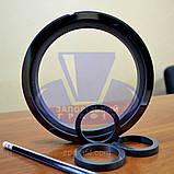 Кольца для торцевых уплотнений, фото 2