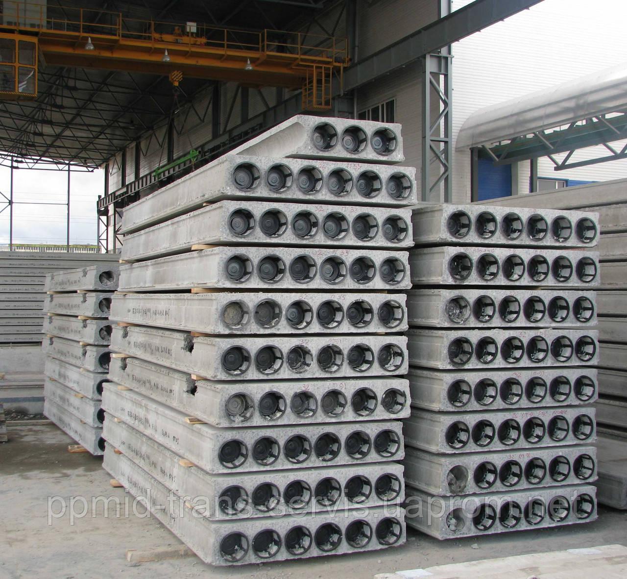 Плиты перекрытия цена казахстан балки железобетонные перекрытий цена