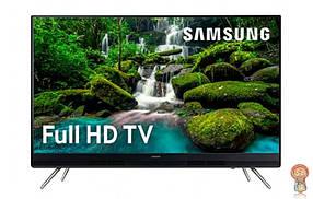 Телевизор  Samsung UE 49K5100