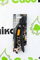 Контактный секатор Fiskars 111250 SingleStep P25, фото 1