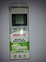 Пульт универсальный для кондиционеров Panasonic K-PN1122