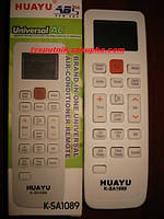 Пульт универсальный для кондиционеров Samsung K-SA1089