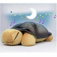 Ночник черепаха проектор ночного неба Star Guide-1