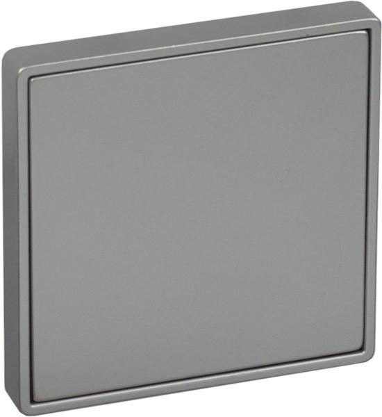 Ручка мебельная WPO329.A16.0101 РГ 109