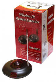 Радиоудлинитель пульта IR Remote Wireless