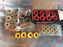 Комплект полиуретановой подвески Ваз 2101 2102 2103 2104 2105 2106 2107