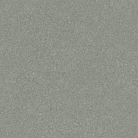 Juteks Strong Plus Scala 3274 полукоммерческий линолеум (Ютекс)