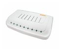Свитч (коммутатор) Sapido HF-3008 Fast Ethernet, 8 портов 10/100 BASE-TX