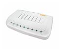 Свитч (коммутатор) Sapido HF-3008 Fast Ethernet, 8 портов 10/100 BASE-TX, фото 2