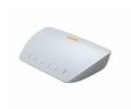 Свитч (коммутатор) Sapido HF-3205 Fast Ethernet, 5 портов 10/100 BASE-TX, Smart QoC