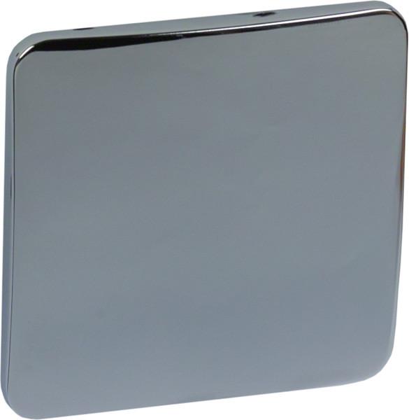Ручка мебельная WPO019.A32.0002 РГ 114