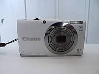 Canon Powershot A 2300 HD